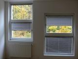 Okna s žaluziemi C design